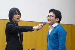 p_report_20140312f