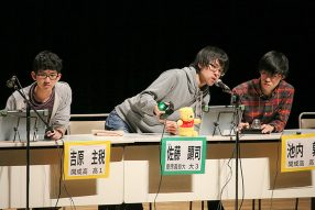 p_report_20160323n_l