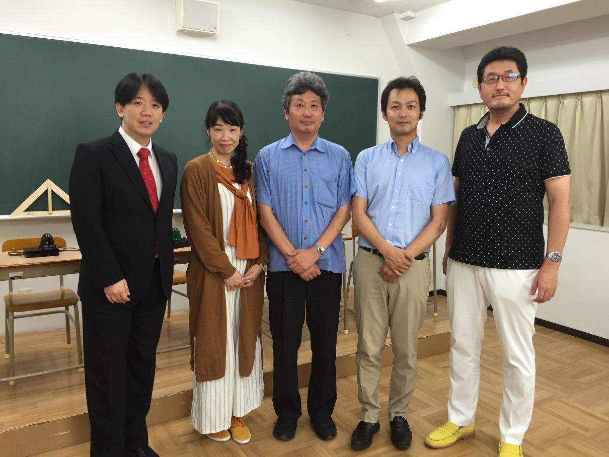 QUIZ JAPAN TVのオリジナルクイズ番組「魁!!クイズ塾」第15回は「アタック25年間チャンピオン大会」!