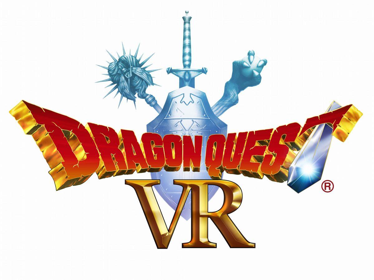 『ドラゴンクエスト』がVRゲームに! 冒険の最後に現れるボスは誰が?