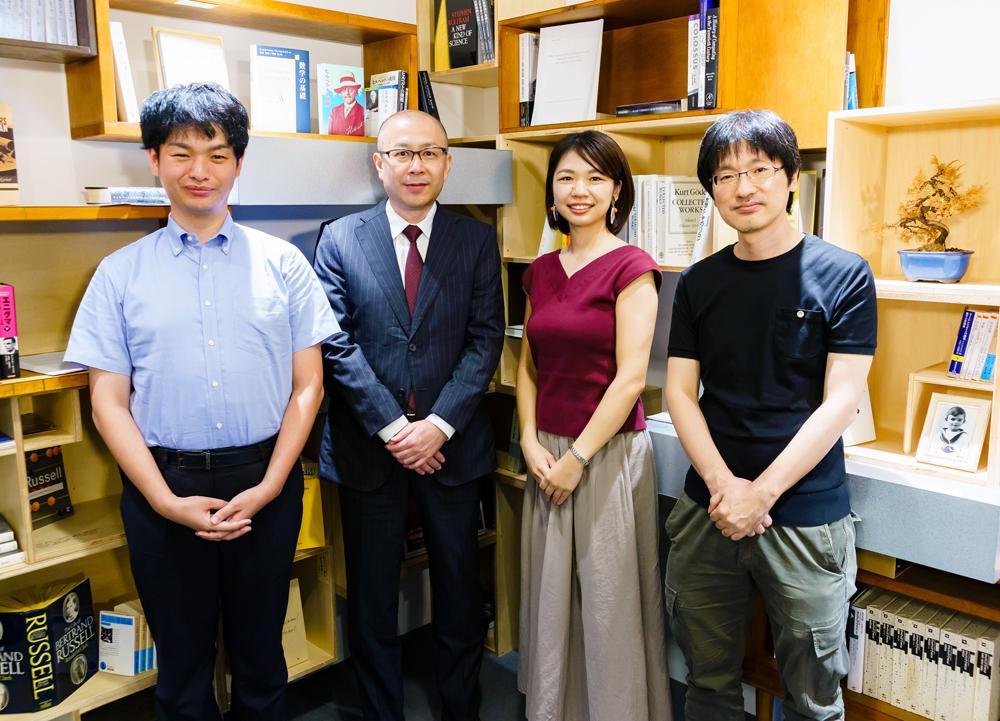 『ニュース・博識甲子園』を終えて 日本クイズ協会インタビュー