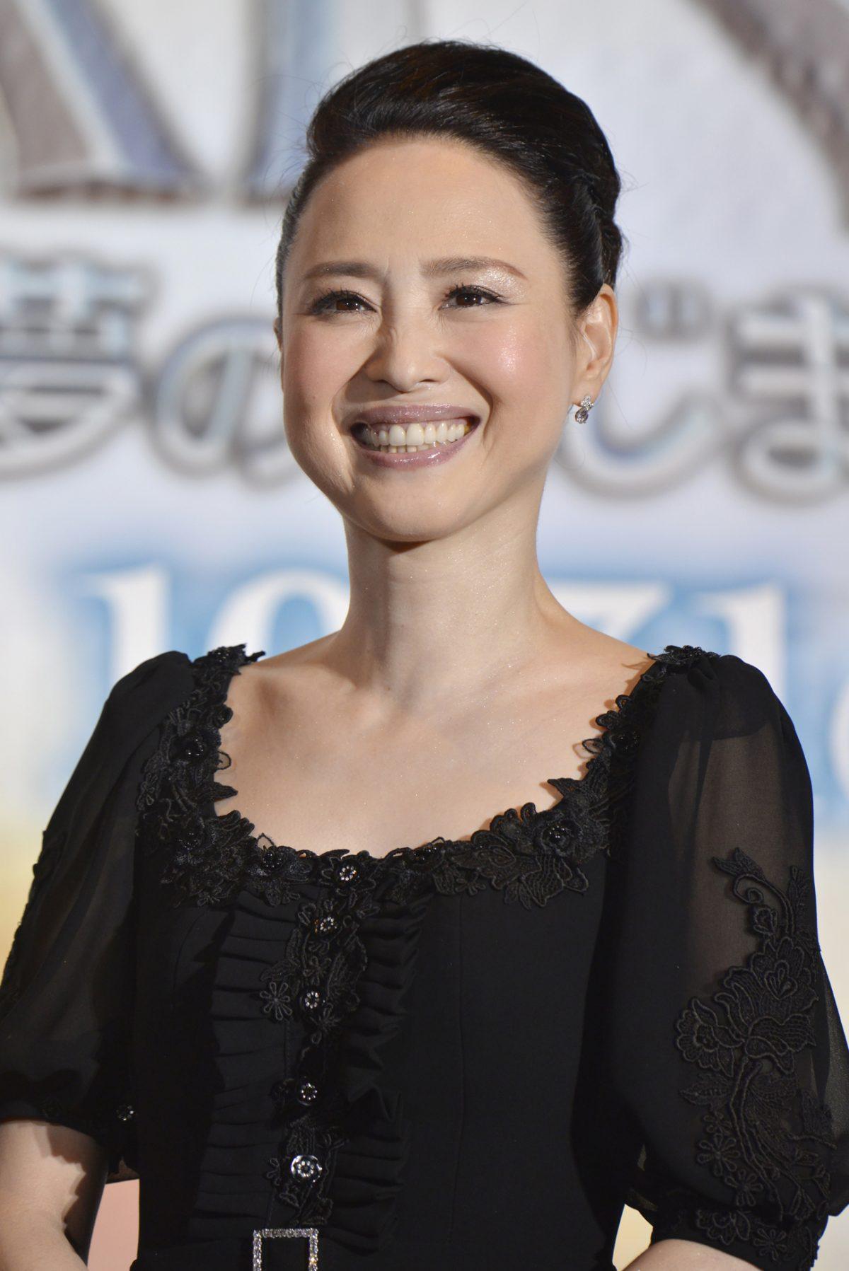 一問一報/松田聖子