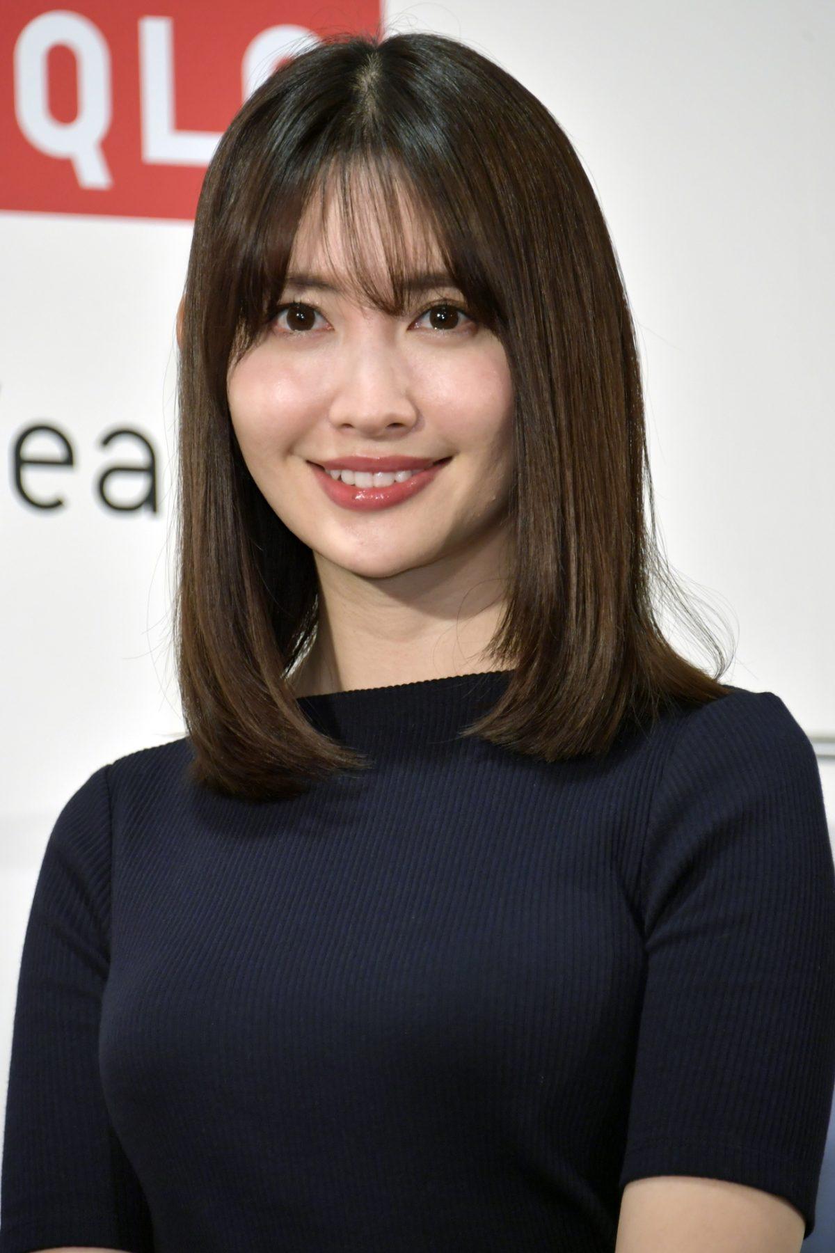 一問一報/小嶋陽菜