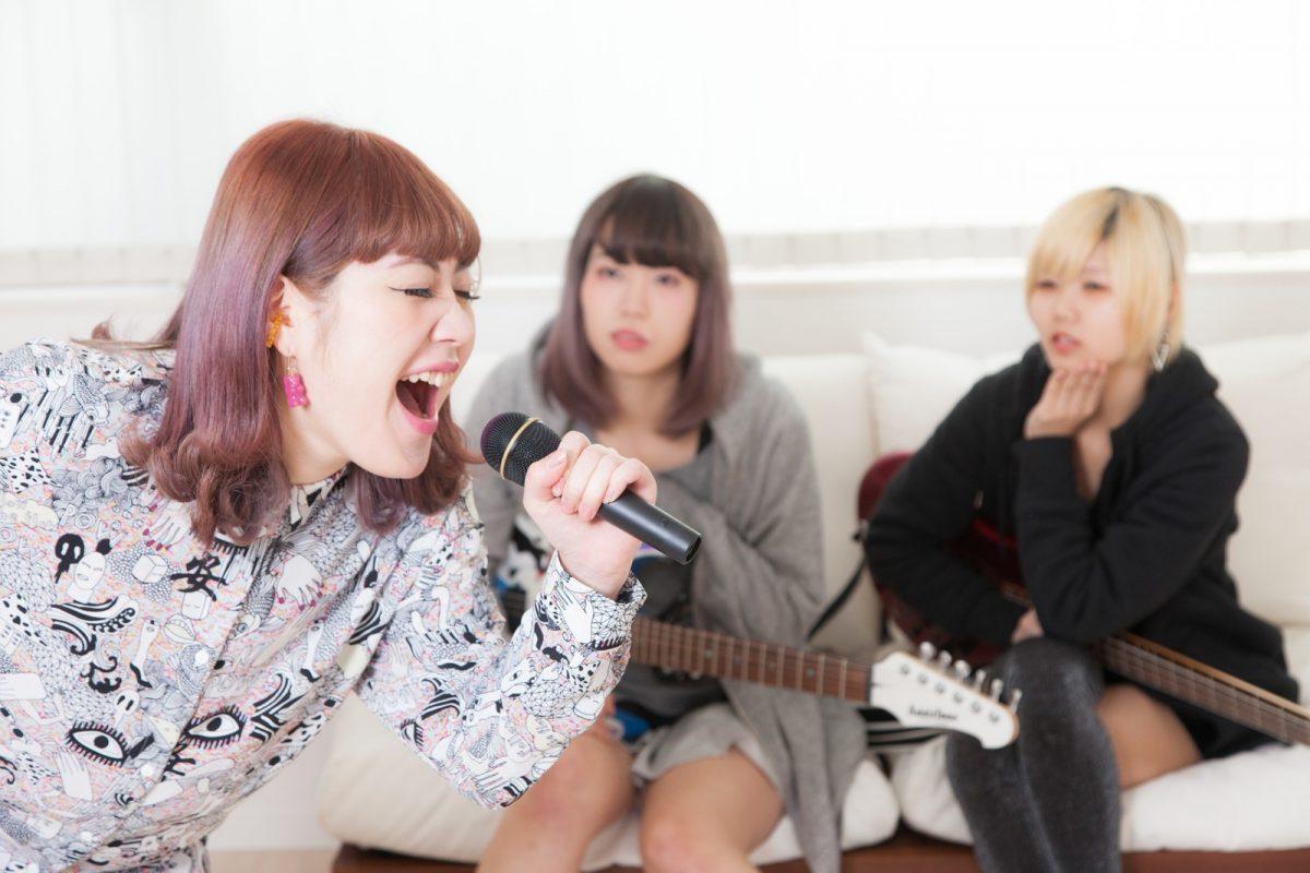 一問一報/平成カラオケランキング