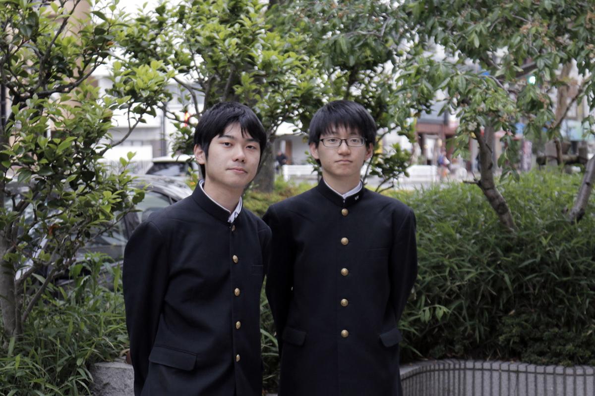 第13回エコミクス甲子園、激闘の現場を早稲田クイ研OBが振り返る!(PART.1)