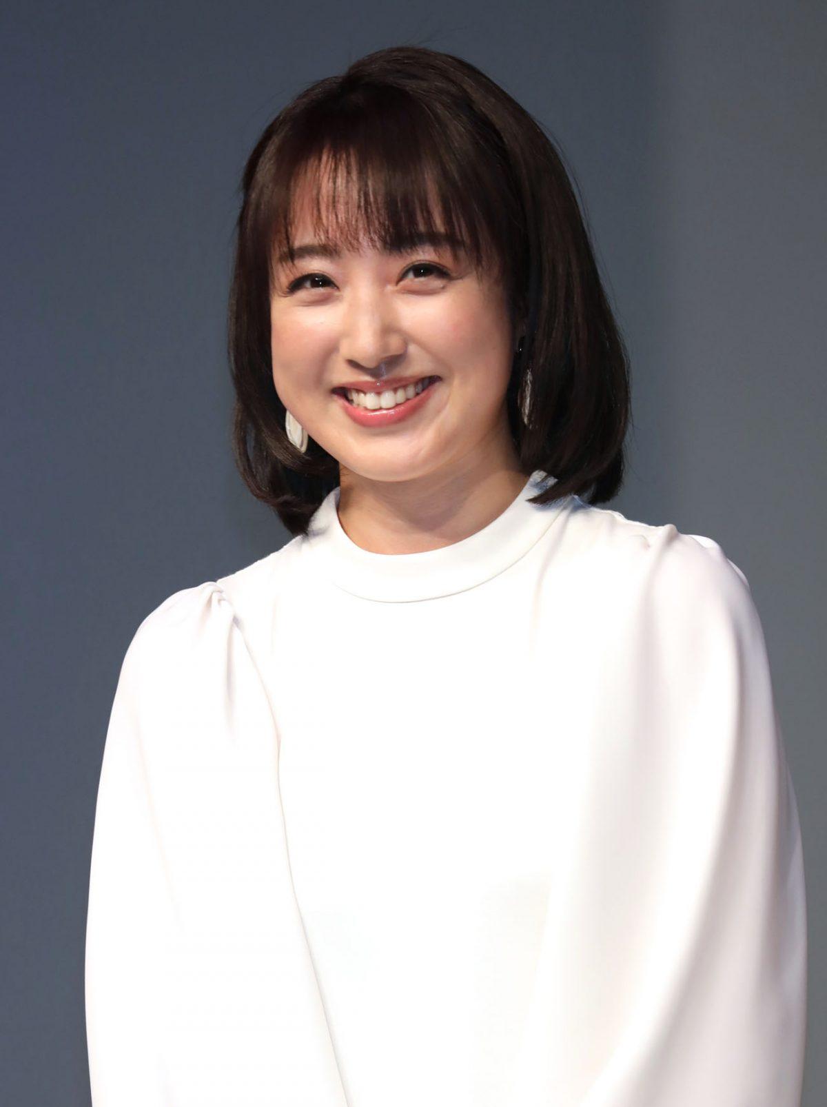 一問一報/川田裕美