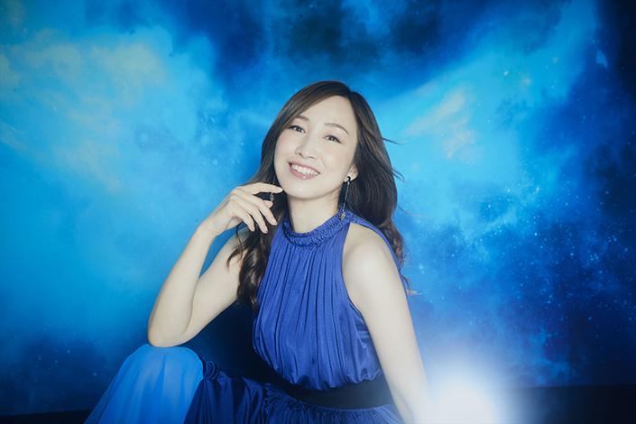 森口博子が全曲ガンダムソングのカバーアルバムを発売!彼女の最大のヒット曲とは!?