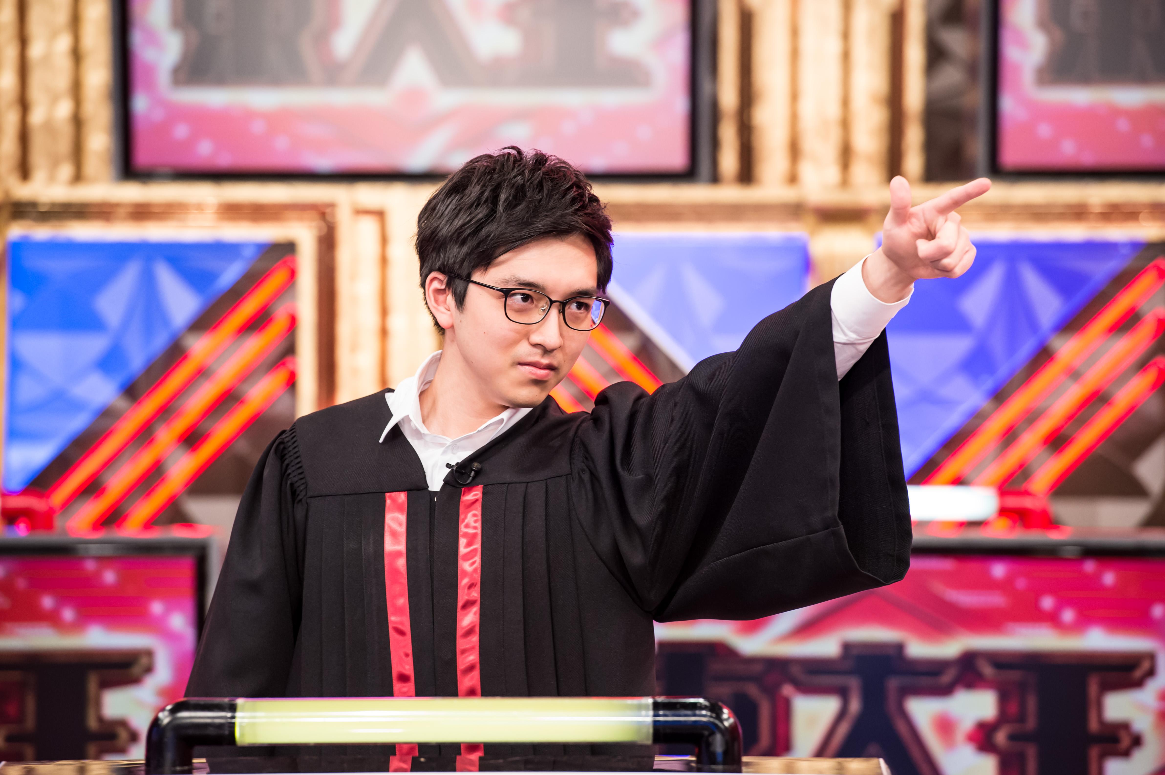 「受験にもクイズ番組にも落としちゃいけない問題がある」分析力が人生の活路を開く 東大王・林輝幸インタビュー(後編)