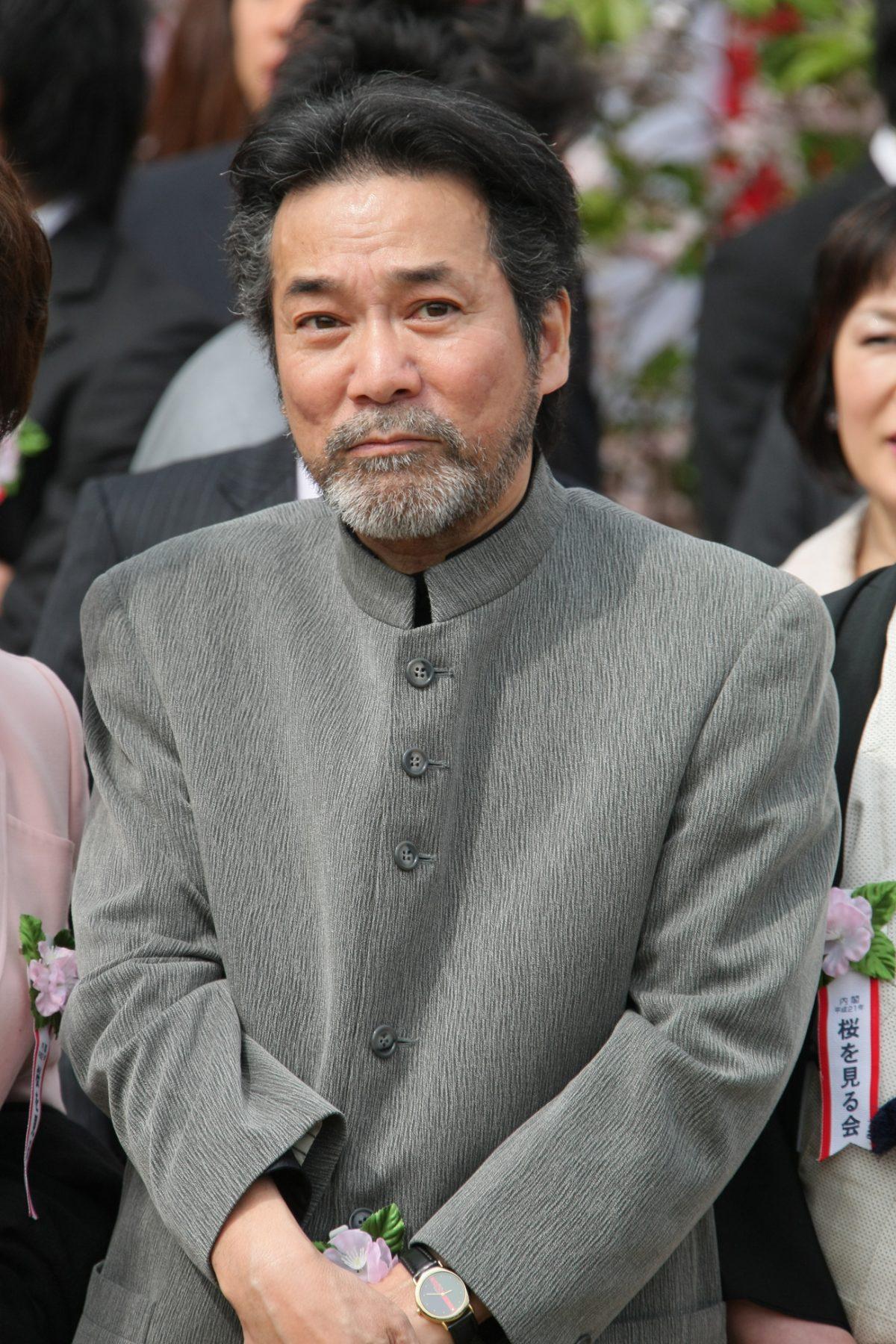 一問一報/稲川淳二