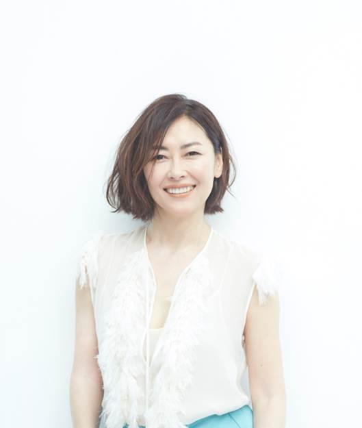 中山美穂 20年ぶりに歌手活動を再開!彼女の最大のヒット曲とは!?