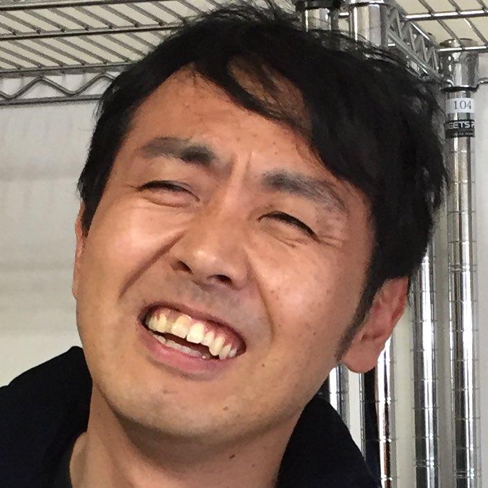 一問一報/田中卓志