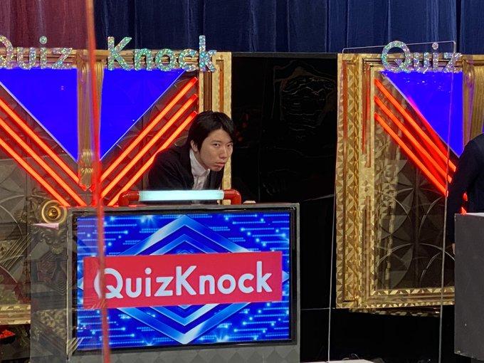 『東大王』QuizKnockとの直接対決!「踊」1文字に込められた「仲間を信じる力」