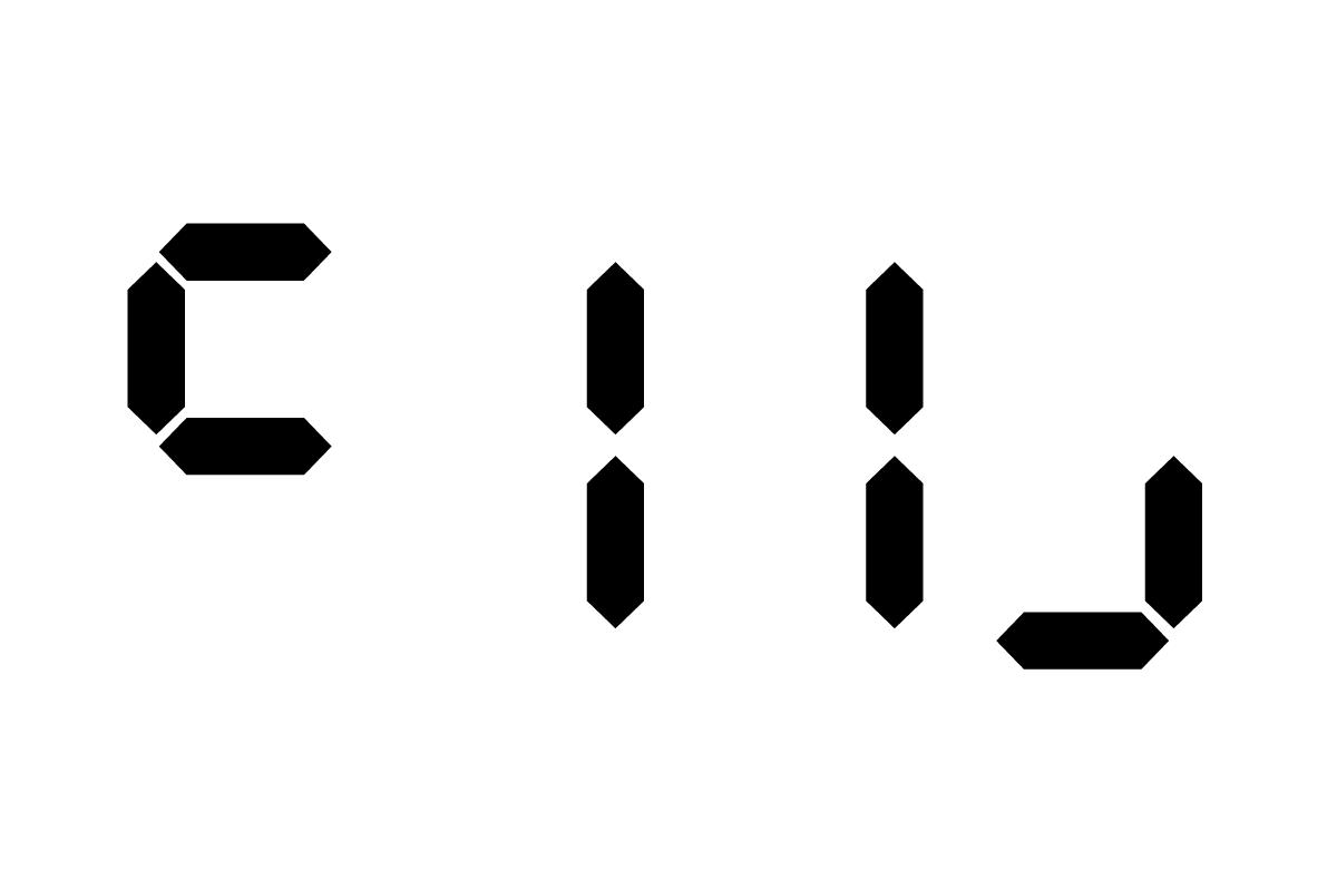 脳トレ_デジタル文字1204