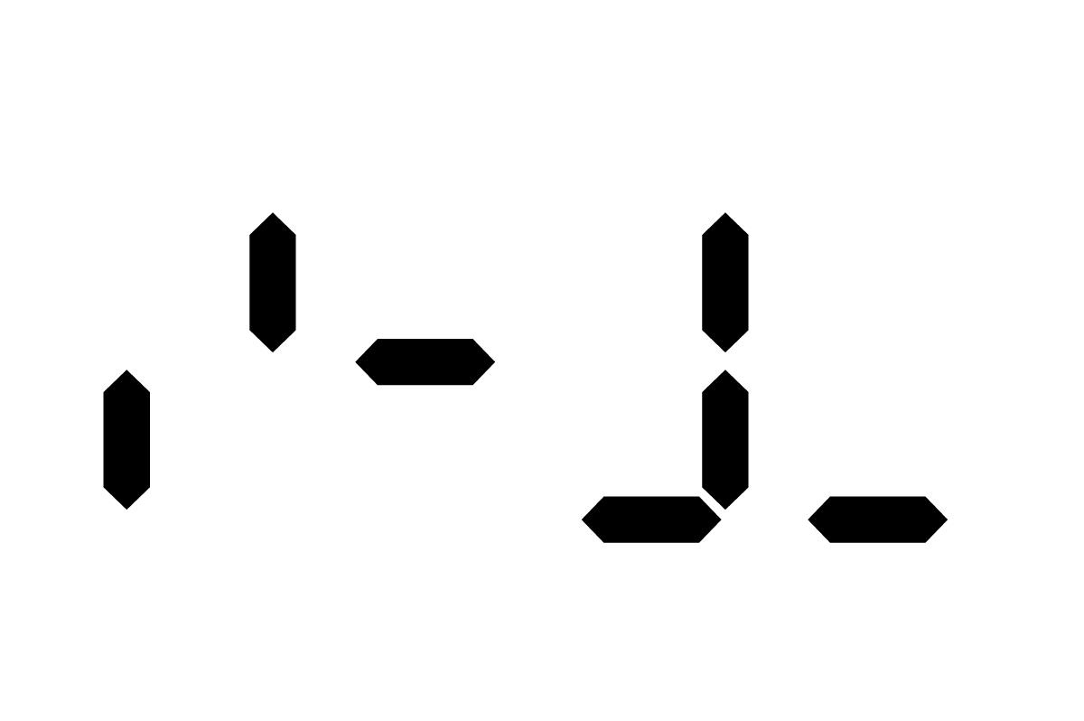 脳トレ_デジタル文字20210219