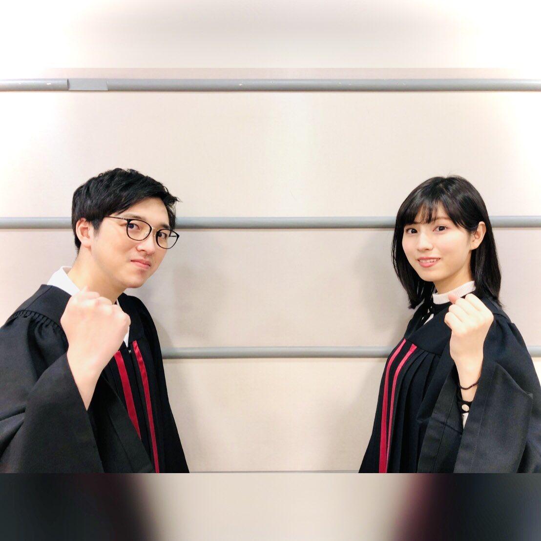 結婚 伊沢拓司 (3ページ目)「伊沢拓司と僕は性格が真逆なんです」イケメン開成生・田村正資が語る『高校生クイズ』のその後