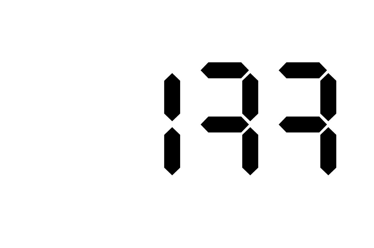 脳トレ_デジタル文字20210528